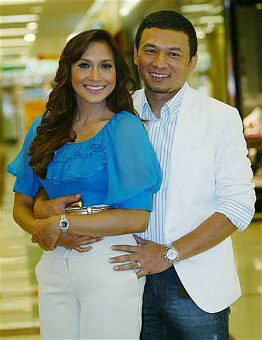 film malaysia ziana zain gambar suami ziana zain berita hiburan malaysia