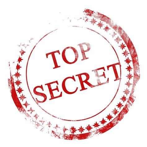for secret le secret les petits vendredis