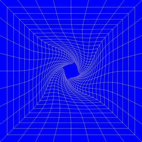 iphone 6 grid 6 10 column by dmytro kovalenko dribbble image gallery grid 6 png