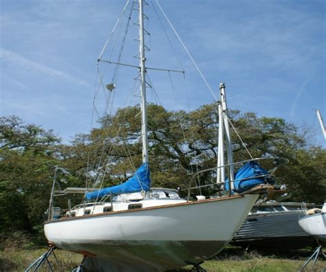 cape dory boats for sale by owner cape dory boats for sale used cape dory boats for sale