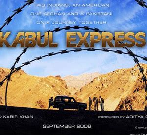 Kabul Express 2006 Songspk Info Gt Gt Kabul Express 2006 Songs Download Bollywood Indian Movie Songs