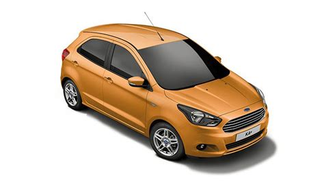 ford car colors ford ka plus 2016 available colors
