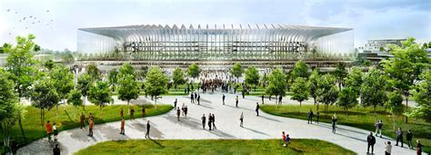 milans  san siro stadium competing proposals revealed
