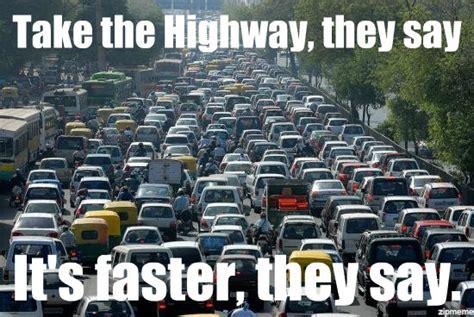 traffic jam weknowmemes generator