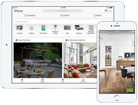 interior home design app interior design apps 17 must home decorating apps