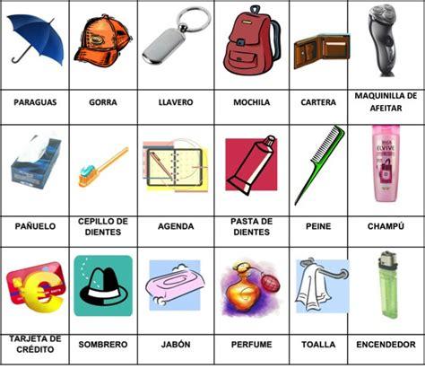 figuras geometricas rectangulares describir objetos