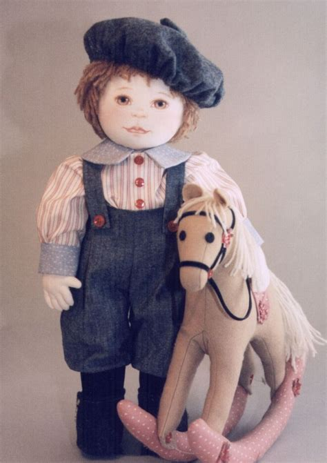 rag doll rocky 17 best images about kezi cloth dolls on