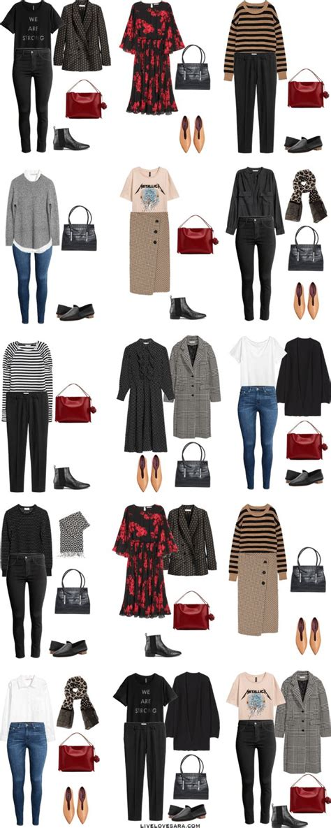 work clothes on pinterest capsule wardrobe nordstrom 55 best capsule wardrobe images on pinterest capsule