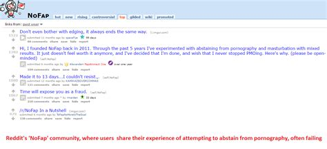 Number Lookup Reddit And The Paradoxes Of Pleasure On The Identity Of Perception