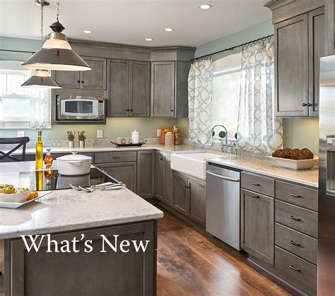 haas kitchen cabinets haas cabinet replacement parts mf cabinets