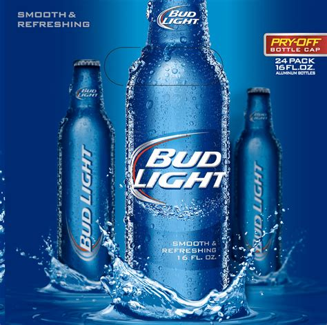 how many calories in busch light how many calories in a 16 oz bud light