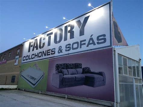 factory sof 225 s colchones