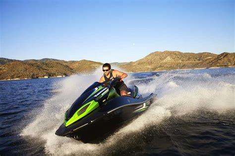 ski boat for sale mackay boat listing kawasaki ultra 300x jetski