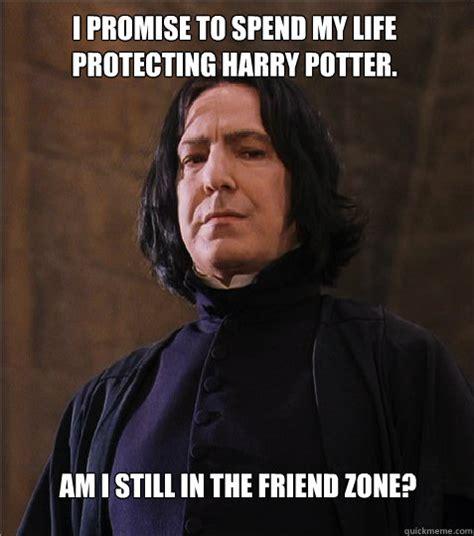 Snape Meme - harry potter funny snape memes