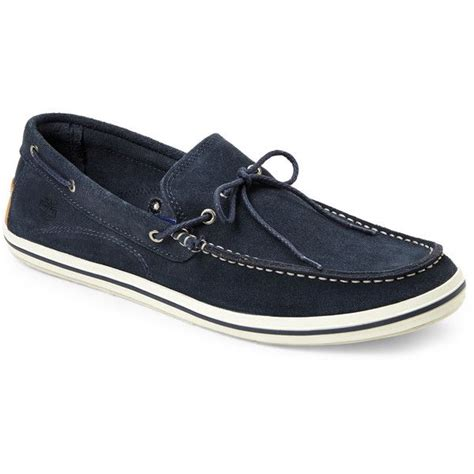 timberland boat shoes outlet best 25 timberland deck shoes ideas on pinterest