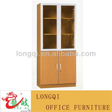 2016 hot selling laminate kitchen cabinet wall unit and hot sale best selling modern mdf 3 shelf 2 glass door