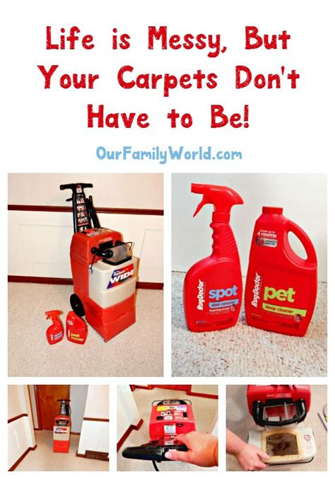 make your own rug doctor solution 1000 ideas about rug doctor on carpet cleaners in store coupons and carpet