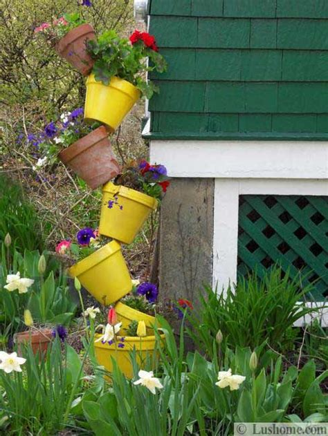 backyard decorations 20 spring yard landscaping ideas and beautiful garden
