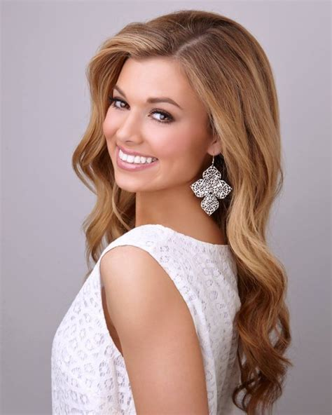 short pageant hairstyles for teens best 25 miss texas ideas on pinterest texas texas girl