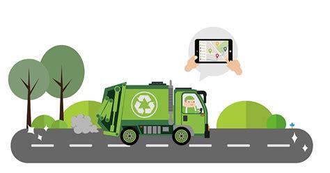 Diy Home Design Software smart trash collection project using arduino atmega