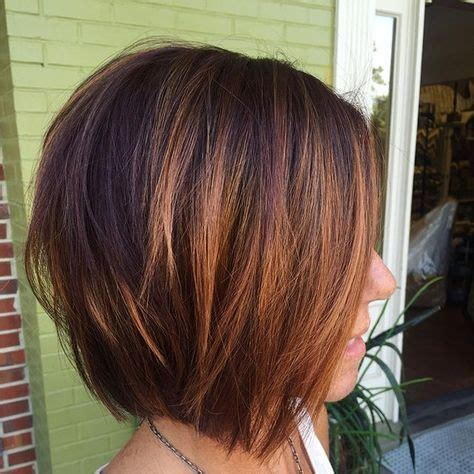 difference between razor bob and graduated bob 25 best bob cut hairstyles ideas on pinterest long