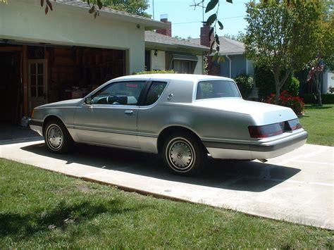 electronic stability control 1992 mercury cougar engine control 1992 mercury cougar vin 1mepm60t0nh623724 autodetective com