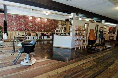 hair salons edmonton ellerslie road the beauty parlour edmonton organic salon carey nash