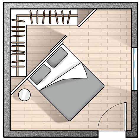 progettare armadio progettare una cabina armadio misure e dimensioni minime