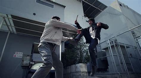 film ninja shadow of a tear online subtitrat ninja shadow of a tear 2013 yify download movie