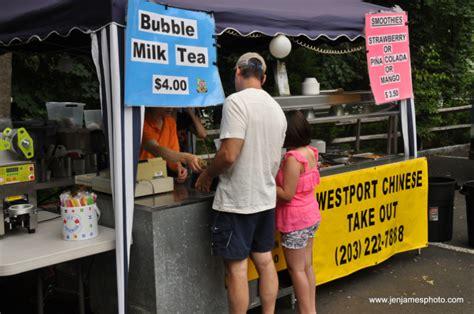 yankee doodle food truck yankee doodle fair 2012 187 westport s club