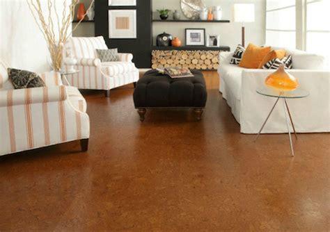cork flooring cork floors bob vila