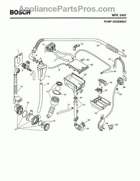 kenmore 500 washer parts diagram kenmore laundry center wiring diagrams kenmore dryer