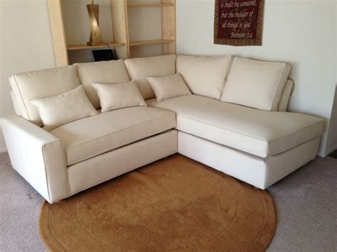Sofa Sectionals For Small Spaces Small Spaces Sofa Or Sectional Solutions For Small Spaces Contemporary Family Room Los