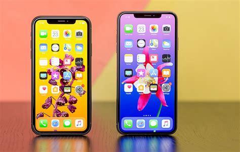 iphone xr   sport  mah battery  larger