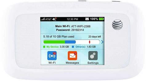tmobile free wifi zte velocity model mf923 4g lte mobile wifi hotspot