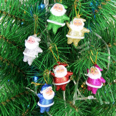 popular cheap christmas tree ornaments buy cheap cheap