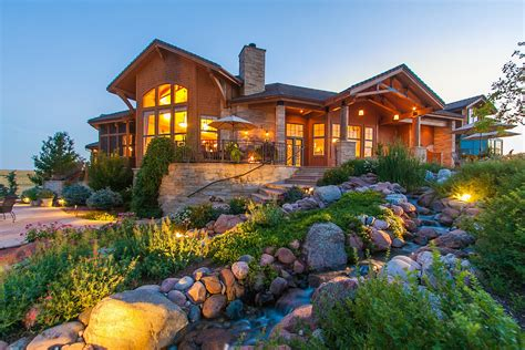 nice colorado springs luxury homes for sale 17 in small will kennish 970 875 4853 steamboat springs co homes