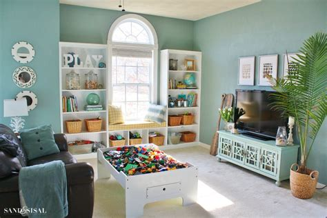 entertainment center children playroom and entertainment entertainment center organization giveaway