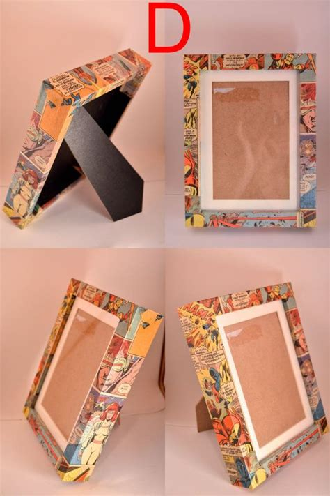 gifts for marvel 17 best ideas about decoupage chair on pinterest