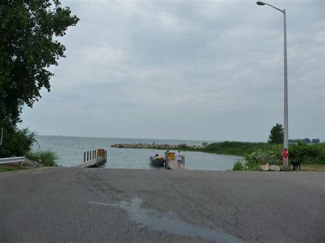 michigan dnr boat launches dnr boat launch fair haven