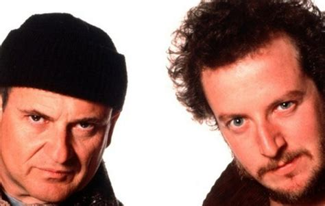 viral bandits social media warning is a home alone hoax