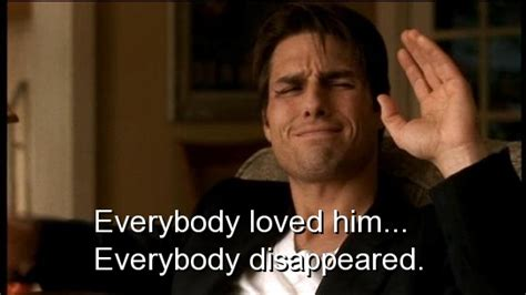 movie quotes jerry maguire jerry maguire quotes image quotes at hippoquotes com