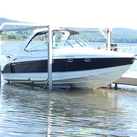 house boats for sale canada used boats for sale in canada boats com