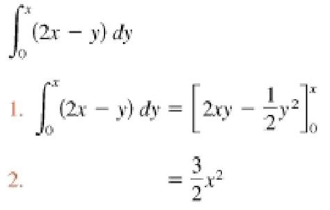 abstract thesis math abstract dissertation in mathematics thedruge390 web fc2 com