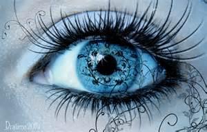 Eye On Design Illustrious Digital Photo Manipulation Artworks Of