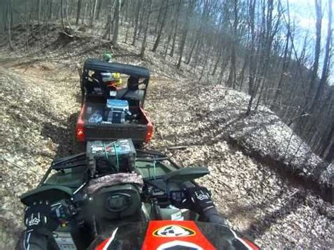 13 best 4 wheelin images on atv atvs and
