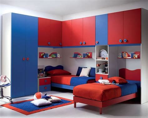 Kids Bedroom Furniture Sets For Boys Furniture Walpaper Bedroom Furniture For Boys