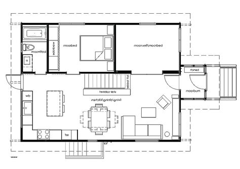 best app to draw floor plans glamorous house plans app pictures ideas house design
