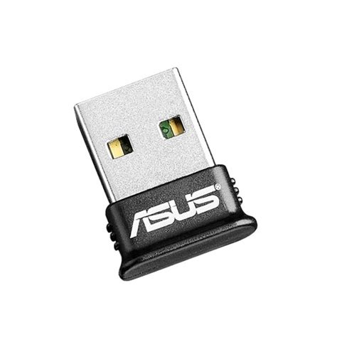 usb bt400 networking asus usa