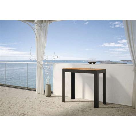 tavolo da esterno allungabile tavolo allungabile da esterno azalea al miglior prezzo
